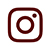 Instagram Logo linking to FSCC's Instagram account.