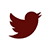 Twitter Logo linking to FSCC's Twitter account.