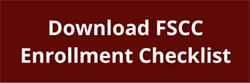 Click here to see the enrollment checklist