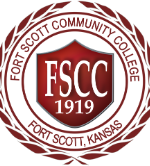 picture of the fscc seal for not pictured member